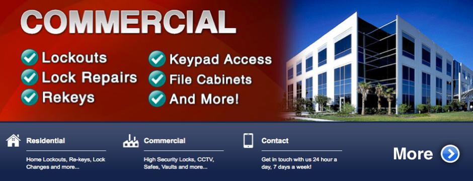 Commercial-locksmith-london