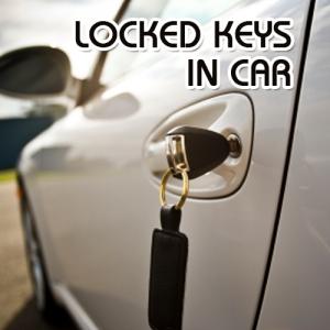 locked-in-car