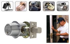 Lock Replacement Kitchener/Waterloo