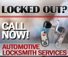247 car key replacement