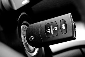 Emergency Automotive Locksmith Services