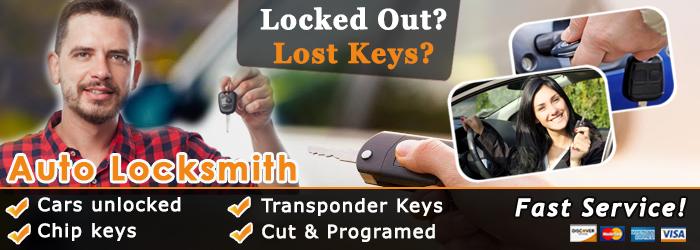 bolton locksmith