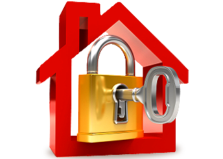blog-locksmith
