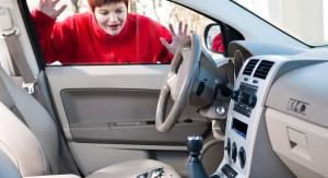 car-door-unlock