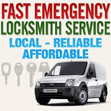 bolton locksmith
