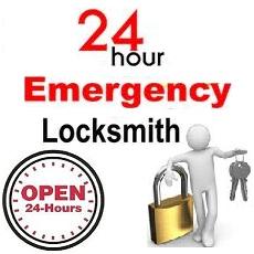 emergencylocksmith1