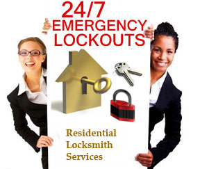 residential-locksmiths-waterloo