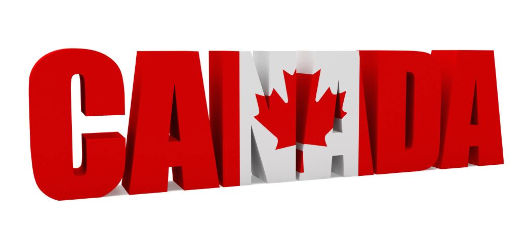 toronto-canadian-flag