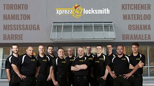 xpress-locksmith-shop