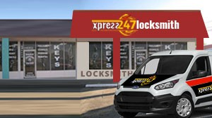 xpress-locksmith