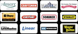 xpress brands-logos.min_