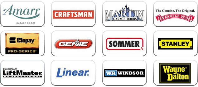 xpress brands-logos.min_