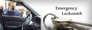 Locksmith York