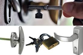 Locksmith Bramalea