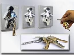Locksmith Long Branch
