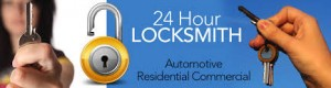 Locksmith Yonge & Bloor