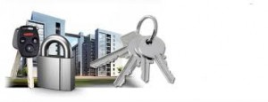 Locksmith Downsview