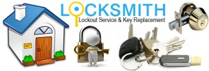 Locksmith Streetsville
