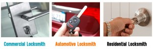 Locksmith Brockton Village