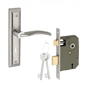 Xpress Locksmith Cambridge