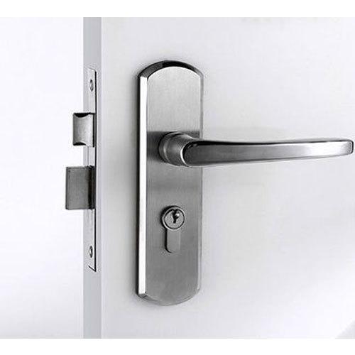 Lock Change Kitchener